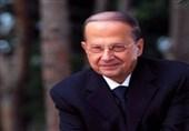 لبنان|عون: کشور را به کسانی که مسئول ویرانی آن هستند نمیدهم/ برنامه حزبالله برای مقابله با بحران اقتصادی