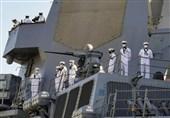 رقابت آمریکا و روسیه در بندر راهبردی سودان