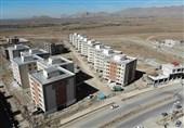 ساخت مسکن در استان بوشهر تسریع میشود