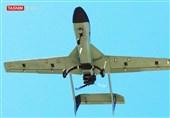 اخبار رزمایش هوایی ارتش| تجهیز کرار به بمبهای 500 پوندی و راکت