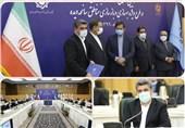 نوسازی ١� هزار مسکن روستایی با حمایت بانک صادرات ایران