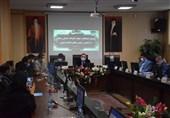 رئیس هیئت کاراته استان زنجان ابقا شد