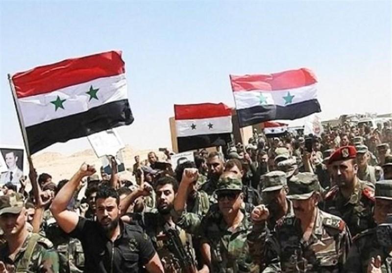 10 سال پس از جنگ جهانی علیه سوریه/ شکست پروژه «خاورمیانه جدید» آمریکا با ابزار تروریسم