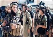 Takfiri Terrorists Being Transferred from Syria to Yemen: Report