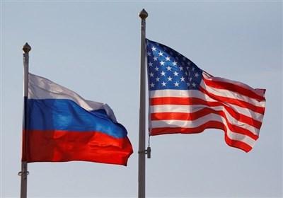 واشنطن تعلن فرض عقوبات على 14 کیاناً روسیاً
