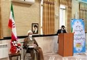 امام جمعه ایلام در گفتوگو با تسنیم: مسئولان رسانهگریزی را کنار بگذارند