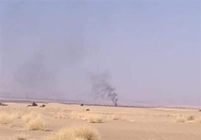 یمن| بمباران اردوگاههای آوارگان/ شکست سنگین مزدوران و هلاکت فرماندهان ارشد در «مأرب»