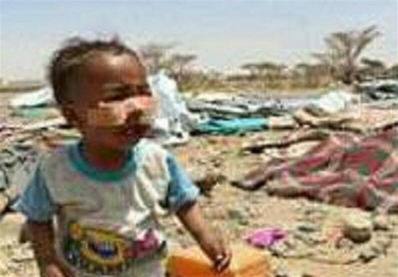 Iranian Spokesman Urges Riyadh to Stop Carnage in Yemen