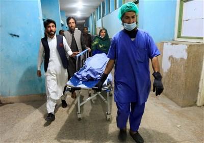 کشته شدن ۳ کارمند رسانهای زن در شرق افغانستان