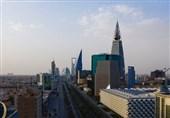 عربستان| دستگیری شماری از افسران و کارمندان گارد سلطنتی