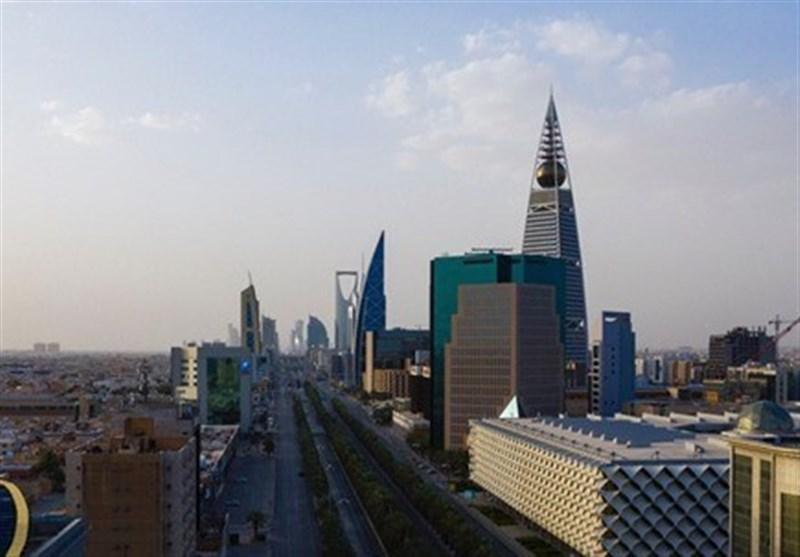 عربستان  دستگیری شماری از افسران و کارمندان گارد سلطنتی