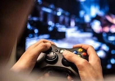 فضای مجازی، تهدید یا فرصت؟ سبقت چین از آمریکا در کسب درآمد از بازی های رایانه ای