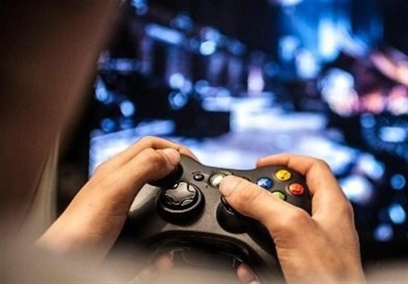 فضای مجازی، تهدید یا فرصت؟|سبقت چین از آمریکا در کسب درآمد از بازی های رایانه ای