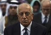 گفتوگوی وزرای خارجه آمریکا و قطر پیش از سفر خلیلزاد به دوحه