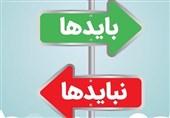 بایدهای و نبایدهای گشایش دفتر یونسکو در همدان