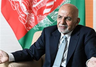 گفتگوی تلفنی اشرف غنی و بایدن درباره خروج نظامیان آمریکایی از افغانستان