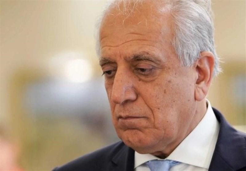 نماینده آمریکا دستورکار نشست استانبول برای صلح افغانستان را مشخص کرد