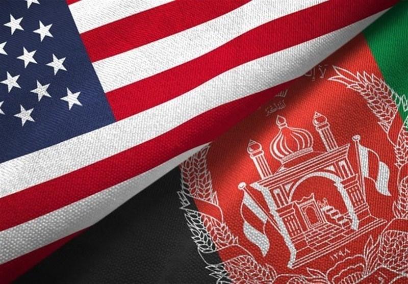 زمزمه تمایل آمریکا برای تشکیل دولت مشارکتی در افغانستان