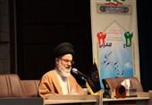 آیتالله حسینیبوشهری: حوزههای علمیه خواهران رشد و جهش مطلوبی پیدا کردند