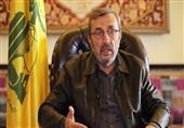 نماینده پارلمان لبنان: موضع حزبالله تسهیل در تشکیل دولت است / مصاحبه اختصاصی