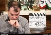 """گفتوگوی صریح با دهنمکی و بازیگرِ """"دادِستان""""/ چرا تصویر هاشمی رفسنجانی واردِ داستان سریال شد؟/ ماجرای بازسازی سکانس حمله داعش به مجلس با تأکید بر جریان نفوذ و ملکه! + فیلم"""