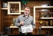 ده نمکی: در «اخراجیها 2» بر اثر بیاطلاعی ناظران به ساخت فیلم تخیلی متهم شدم