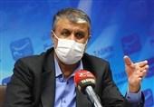 مخالفت وزیر راه و شهرسازی با ورود مصالح ساختمانی به بورس/ اسلامی: افزایش4 برابری قیمت سیمان در 1 ماه نتیجه ورود به بورس بود