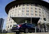 هشدار دیپلمات روس درباره استفاده ابرازی غربیها از سازمان منع سلاحهای شیمیایی