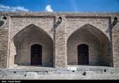 احیای بناهای تاریخی گامی برای توسعه گردشگری در استان سمنان است/ واگذاری کاروانسرای دامغان به سرمایهگذار بخش خصوصی