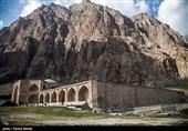 سرمایهگذاری 77 میلیاردی برای احیای 6 بنای تاریخی