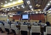 معاون استاندار قزوین: بخشنامه وزارت صمت در مورد استقرار صنایع اشباعشده لازمالاجرا نیست 