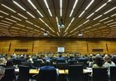 Iran Warns of Different Response to Politicization of IAEA