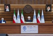 Iran Urges Promotion of Intra-ECO Trade