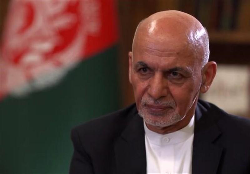 تاکید به عبور از دولت غنی؛ افشای برخی از مفاد پیشنویس «توافق صلح افغانستان»