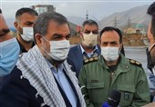 دبیر مجمع تشخیص مصلحت نظام: سایت جمعسپاری برنامه هفتم در کشور فعال شد