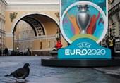 امکان سلب میزبانی چند شهر یورو 2020