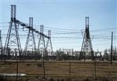 خطای قمیتگذاری 16 میلیارد دلاری شبکه برق تگزاس