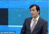 مصاحبه| کارشناس آذربایجانی: نگرانی روسیه از حضور ترکیه در قفقاز