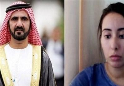 نگرانی سازمان ملل از سرنوشت دختر حاکم دبی؛ امارات باید زنده بودن «لطیفه آل مکتوم» را اثبات کند