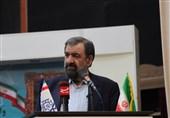 محسن رضایی: باید جلوی نفوذیها گرفته شود/ جامعه با مسائل فرهنگی، اجتماعی و اقتصادی درگیر است
