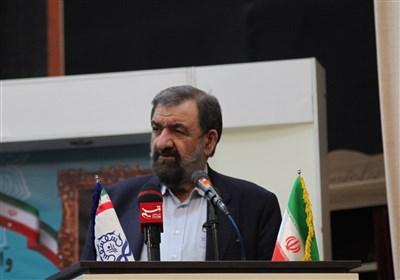 رضایی: اجازه ادامه تحریم ها را به آمریکا نخواهیم داد