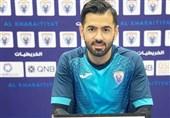 الخریطیات به دنبال تغییر فهرست بازیکنان خارجیاش/ منتظری به فوتبال ایران باز میگردد؟