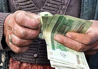 کاهش شکاف درآمدی با مدل جدید افزایش حقوق کارمندان