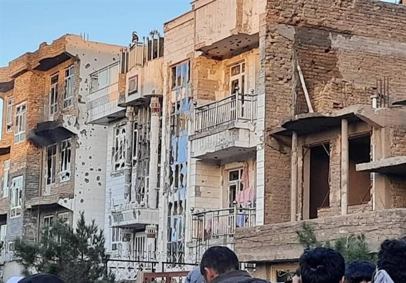 افغانستان| مشت آهنین دولت علیه شیعیان؛ بزرگان تشیع مماشات میکنند؟