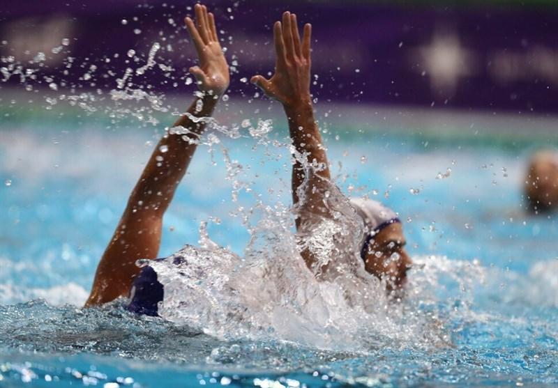 حاجزمانی: فدراسیون شنا با کدخدامنشی با برخی تیمها همکاری کرد/ آزمایشگاهی که تست دادیم مورد تایید وزارت بهداشت است