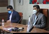 حوزه هنری استان هرمزگان به دنبال کشف استعداد از محلات و مناطق محروم است