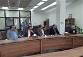 وفد تجاری عراقی یزور إیران لبحث عقد اتفاقیات تجاریة جدیدة