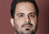 3 سطح تاثیرپذیری عربستان از انتشار گزارش قتل خاشقجی/ آمریکا به دنبال جایگزین «بن سلمان» است؟