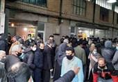 مرغ هم صفی شد/ افتضاحات پیدرپی دولت روحانی و مسئولانی که از مردم خجالت نمیکشند