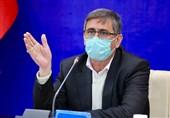 استاندار همدان: میانگین اشتغال ایجاد شده در شهرستانهای 10گانه استان 128 درصد است